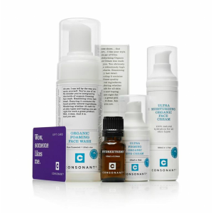 ageless beauty kit consonant