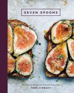 Seven+Spoons